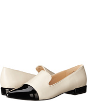 Nine West - Trainer