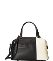 Cole Haan - Omega Large Satchel