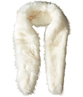 BCBGeneration - Faux Fur Stole
