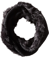 BCBGeneration - Fur Love Cowl