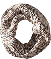 BCBGeneration - Chunky Shine Twisted Cowl