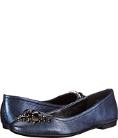Nine West - Zala