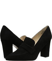 Nine West - Zalina