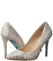 Blue by Betsey Johnson - Ariel
