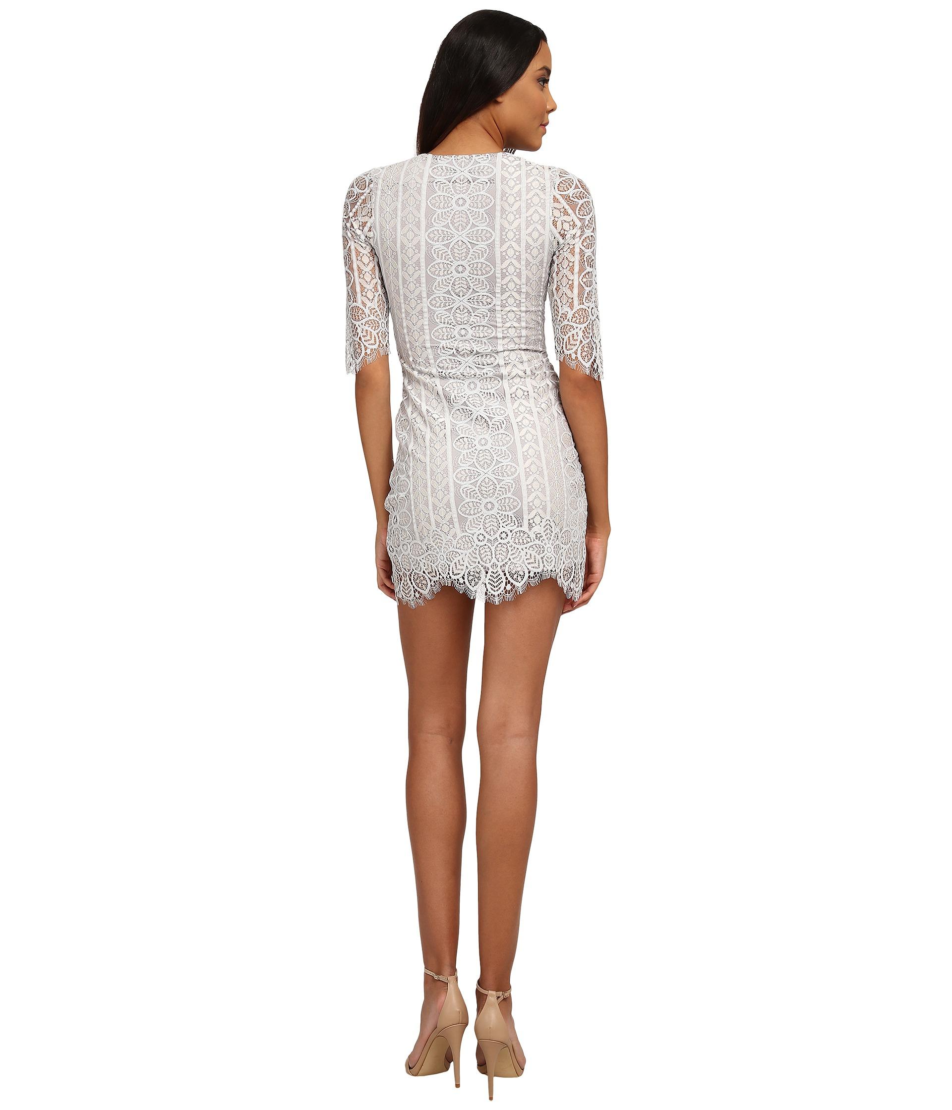 U Love Cocktail Dresses 17