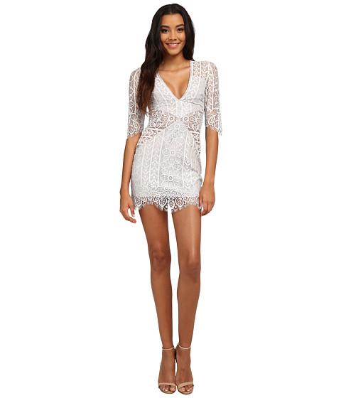 U Love Cocktail Dresses 111
