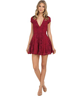 For Love and Lemons - Sienna Mini Dress