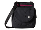 Haiku Swift Grab Bag (Black)