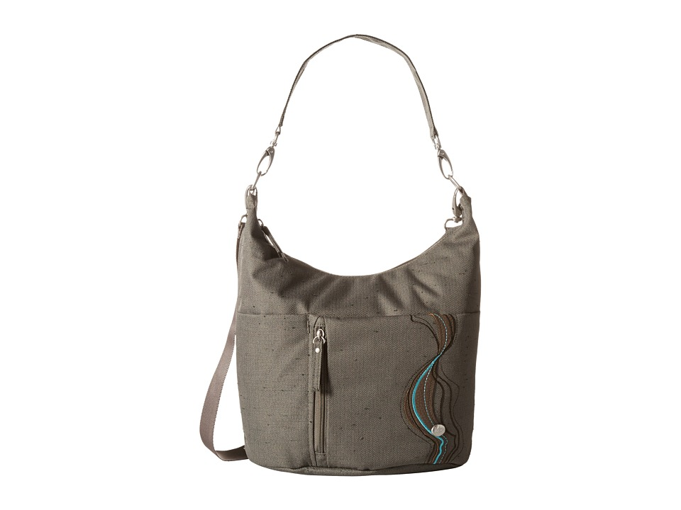Haiku Ascend Cactus Handbags