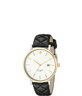 Kate Spade New York - Metro Grand - 1YRU0125