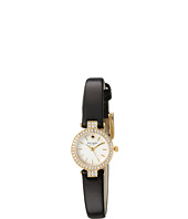 Kate Spade New York - Tiny Metro - 1YRU0720