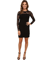 Karen Kane - Blake Lace Dress