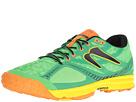 Newton Running - Boco AT II