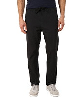 Obey - Travelers Slub Twill Pants