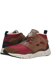 Reebok Lifestyle - Furylite Chukka SO