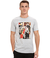 Obey - Post No Bills Tee