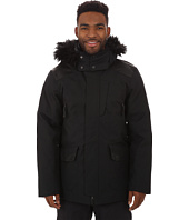 Spyder - Deck Parka Synthetic Down Jacket
