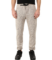 Obey - Conway Fleece Pants