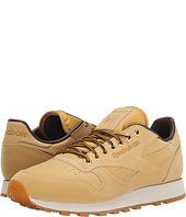 Reebok Lifestyle - Classic Leather WP