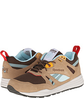Reebok Lifestyle - Ventilator SO