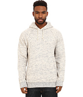 Obey - Monument Pullover Hoodie