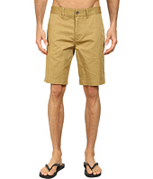 Reef - Auto Redial 4 Walkshorts