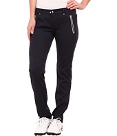 Bogner - Gele Golf Sport Pants