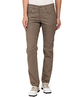 Bogner - Norisa-G Slim-Fitting Techno Stretch Pants