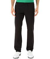 Bogner - Marco-G Techno Stretch Golf Pants