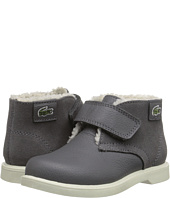 Lacoste Kids - Sherbrook-HI ELY FA15 (Toddler/Little Kid)