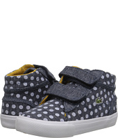 Lacoste Kids - Popstop PKD FA15 (Toddler/Little Kid)