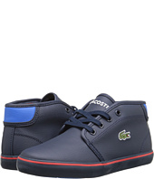Lacoste Kids - Ampthill Chunky ADV FA15 (Little Kid)