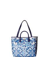 Dolce & Gabbana - Tote Bag