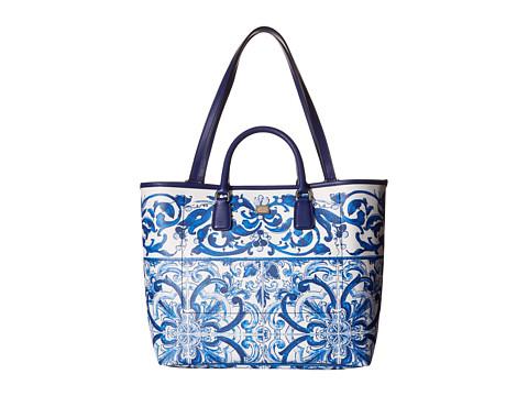 Dolce  Gabbana Tote Bag
