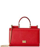 Dolce & Gabbana - BI0766A1001