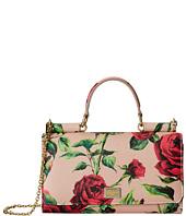 Dolce & Gabbana - Mini Bags Portfolio