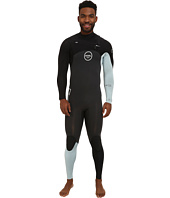 XCEL Wetsuits - 3/2mm X2 Infiniti Comp Quickdry Full Suit