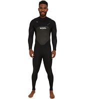 XCEL Wetsuits - 3/2mm X2 Axis Quickdry Full Suit
