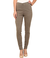 Miraclebody Jeans - Thelma Pigment Dye Leggings