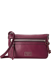 Fossil - Dawson Mini Crossbody