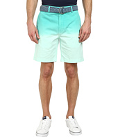 Vineyard Vines - Dip Dyed Island Shorts