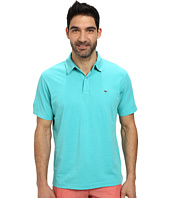 Vineyard Vines - Garment Dye Jersey Polo
