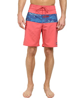 Vineyard Vines - Pieced Fish Dots Boardshorts