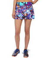 Trina Turk - Barbados Running Skirt