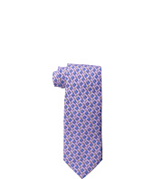 Vineyard Vines - Printed Tie-Crabs & Mallot