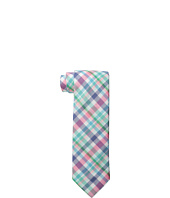 Vineyard Vines - Woven Tie-Minnow Plaid
