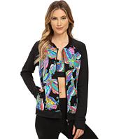 Trina Turk - Sea Garden Jacket