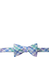 Vineyard Vines - Madras Bow Tie-Gustaf Plaid