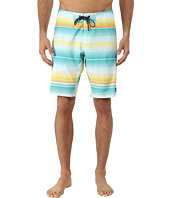 Reef - River Boardshorts