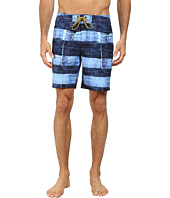 Reef - Torn Salvage Boardshorts